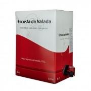 Vinho Tinto Encosta da Valada BOX Wine 5L
