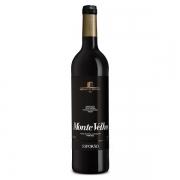 Vinho Tinto Esporão Monte Velho 750ml
