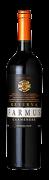 Vinho Tinto Farmus Reserva Carmenere 2018