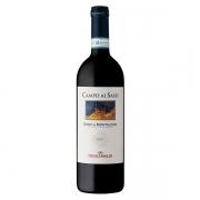 Vinho Tinto Frescobaldi Campo Ai Sassi Rosso di Montalcino 750ml