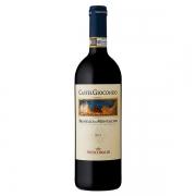 Vinho Tinto Frescobaldi CastelGiocondo Brunello di Montalcino 750ml