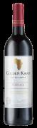 Vinho Tinto Golden Kaan Pinotage 2017