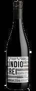 Vinho Tinto Indio Rei DOP Dão 2015
