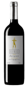 Vinho Tinto Kenos  Reserva Carignan 2014