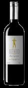 Vinho Tinto Kenos  Reserva Carignan 750 ml
