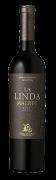 Vinho Tinto La Linda Malbec 2018
