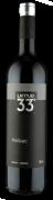 Vinho Tinto Latitud 33 Malbec 2018