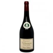 Vinho Tinto Louis Latour Domaine de Valmoissine Pinot Noir 750ml