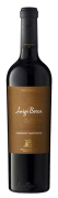 Vinho Tinto Luigi Bosca Cabernet Sauvignon 750ml