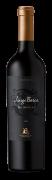 Vinho Tinto Luigi Bosca de Sangre 2016