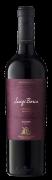 Vinho Tinto Luigi Bosca Malbec 750ml