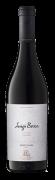 Vinho Tinto Luigi Bosca Pinot Noir 750ml