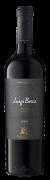 Vinho Tinto Luigi Bosca Syrah 2016