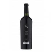 Vinho Tinto Luiz Argenta L.A. Classico Corte 750ml