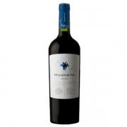 Vinho Tinto Magneta Reserva Malbec 750ml