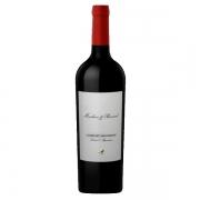 Vinho Tinto Marchiori & Barraud Cabernet Sauvignon 750ml