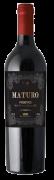 Vinho Tinto Maturo Primitivo  IGT 2017