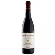 Vinho Tinto Montresor Capitel Della Crosara Amarone 750ml
