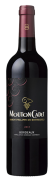 Vinho Tinto Mouton Cadet 2016