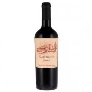 Vinho Tinto Narbona Blend 002 750ml