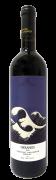 Vinho Tinto Okeanos Cabernet Sauvignon Merlot 2016