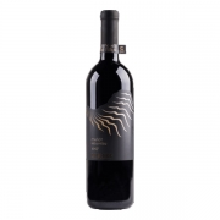 Vinho Tinto Panceri Merlot Nouveau 750ml