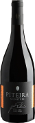 Vinho Tinto Piteira Signature 2016