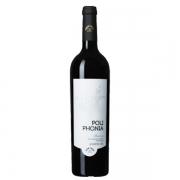 Vinho Tinto Poliphonia Reserva 750ml