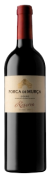 Vinho Tinto Porca de Murça Reserva DOC 750ml