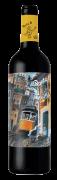 Vinho Tinto Porta 6 2017