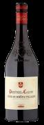Vinho Tinto Prestige de Calvet Cotes du Rhone 2017