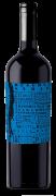 Vinho Tinto Pucon Reserva Syrah 2015