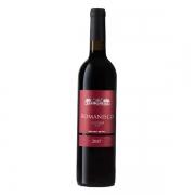 Vinho Tinto Romanisco Douro DOC 750ml