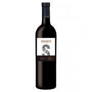 Vinho Tinto Sediento Malbec 750ml