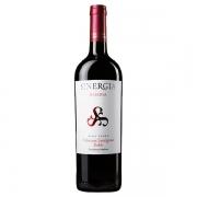 Vinho Tinto Sinergia Cabernet Sauvignon Reserva 750ml
