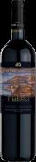 Vinho Tinto Thalassa Cabernet Sauvignon 750ml
