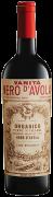 Vinho Tinto Vanita Nero D'Ávola Orgânico 750ml