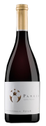 Vinho Tinto Ventisquero Pangea Syrah 2011