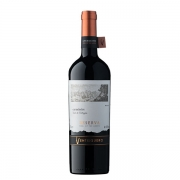 Vinho Tinto Ventisquero Reserva Alma de Los Andes Carménère