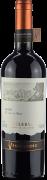 Vinho Tinto Ventisquero Reserva Alma de Los Andes Merlot 2018