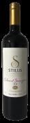 Vinho Tinto Viñas del Mar Stilus Cabernet Sauvignon 2016