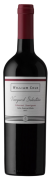 Vinho Tinto Willian Cole Vineyard Selection 2016