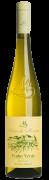 Vinho Verde Branco Adega de Monção