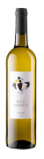 Vinho Verde Branco Bico Amarelo 2017