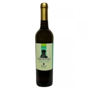 Vinho Verde Branco Cesto de Pedra 750ml