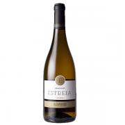 Vinho Verde Estreia Alvarinho Reserva Branco