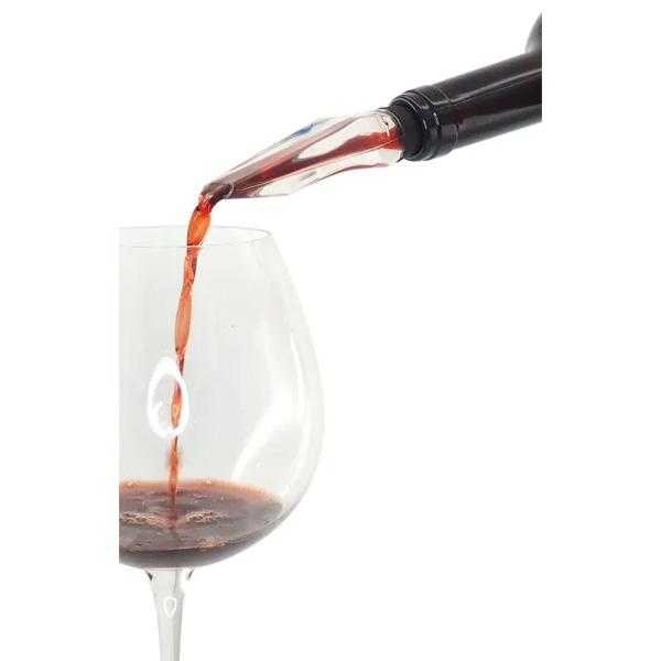 Aerador para Vinho Pulltex