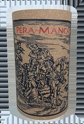 Banco Rolha de Vinho