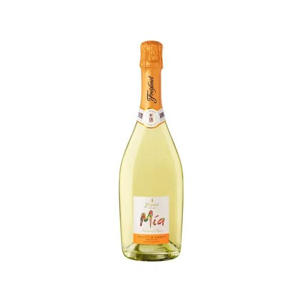 Espumante Freixenet Mia Fruity & Sweet Moscato 750ml