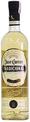 Tequila Jose Cuervo Tradicional Envelhecida 695ml